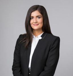 Kathleen Elliott - associate